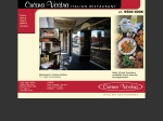 View More Information on Cucina Vostra