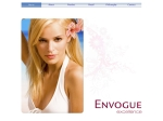 View More Information on Envogue Pty Ltd