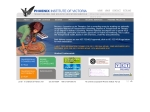 View More Information on Phoenix Institute Of Victoria