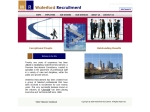 View More Information on Waterford Recruitment