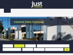View More Information on Just Commercial