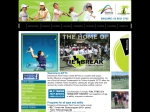 View More Information on Elsternwick Park Tennis Centre