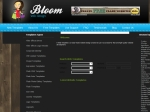 View More Information on Bloom Web Design