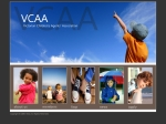 View More Information on Victorian Children's Agents' Association Inc