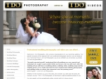 View More Information on I Do Photography