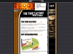 View More Information on The Tone Factory