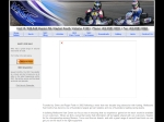 View More Information on Melbourne Kart Centre