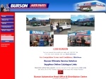 View More Information on Burson Auto Parts