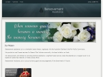 View More Information on Bereavement Assistance Ltd