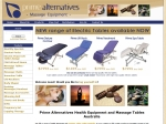View More Information on Infralite FAR Infrared Saunas