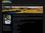 View More Information on Shearer Golf Design