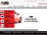 View More Information on ABS Auto Brake Service, Mulgrave