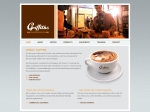 View More Information on Griffiths Coffee