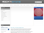 View More Information on Rock 'n Stone