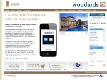 View More Information on Woodards