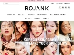 View More Information on Rojank