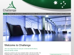 View More Information on Challenge Commercial Interiors