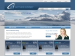 View More Information on Altitude Internet