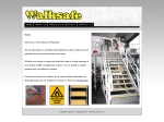 View More Information on Height Safety Solutions Australia Pty Ltd