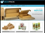 View More Information on Box Pack