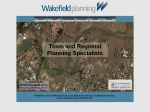View More Information on Integra Planning