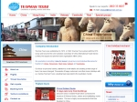 View More Information on China International Travel Service