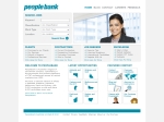 View More Information on Peoplebank Australia Limited