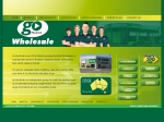 View More Information on Go Wholesale Electrical