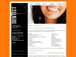 View More Information on Beacon Cove Dental Group