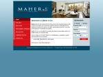 View More Information on Maher & Co Real Estate