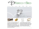 View More Information on Abrecht Bird Jewellers