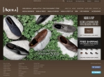 View More Information on Aquila Shoes