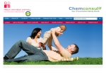 View More Information on Health Information Pharmacy