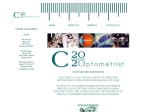 View More Information on C2020