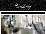 View More Information on Cocohoney Salon