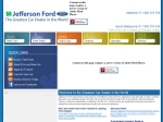 View More Information on First Motor Brokers