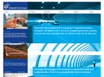 View More Information on Geomatic Technologies Pty Ltd