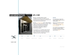View More Information on K20 Architecture