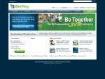 View More Information on Bentley Systems Pty Ltd