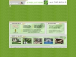 View More Information on AAA Allure Landscapes