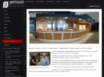 View More Information on Jemson