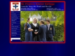 View More Information on St Francis Xavier College