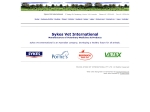 View More Information on Skyes Vet International Pty Ltd