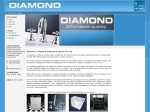 View More Information on Diamond Bathroom and Kitchen Pty Ltd