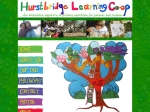 View More Information on Hurstbridge Learning Co-Operative