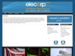 View More Information on Elecorp Group