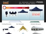 View More Information on Canopy Outdoor