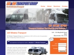 View More Information on A W Window Transport Pty Ltd