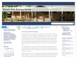 View More Information on Kismet Park Primary School