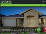 View More Information on Greybox Homes
